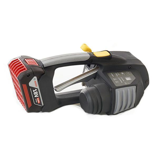 batterystrapping.com-cercleuse-à-batterie-MB620-12-16mm-PET-PP-nouveau-prix
