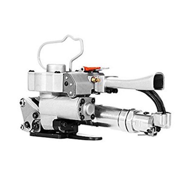 batterystrapping.com-outil-de cerclage-pneumatique-AIR19-13-19mm-PET-PP