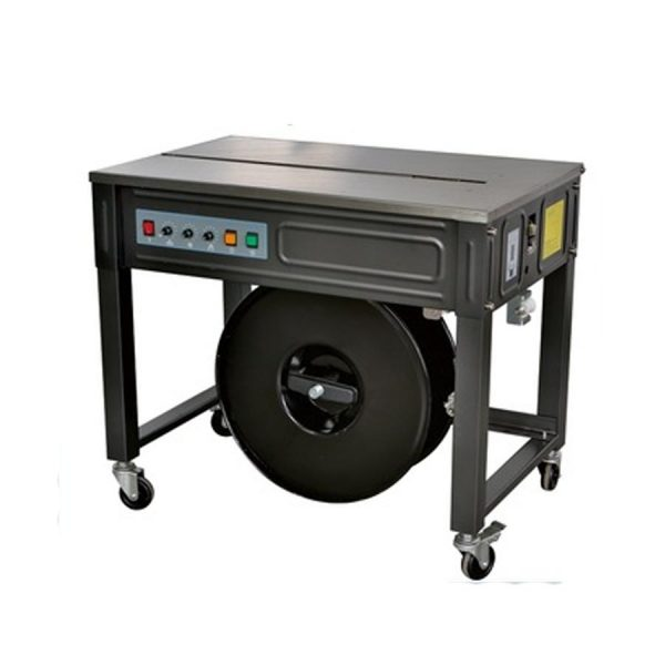 batterystrapping.com-semi-automatic-strapping-machine-HIPO-5-15mm-PP