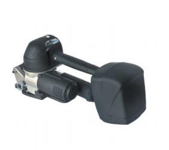TES Plus 16-19mm (5/8″ à 6/8″) cercleuse portative pour courroie en PET et PP 3