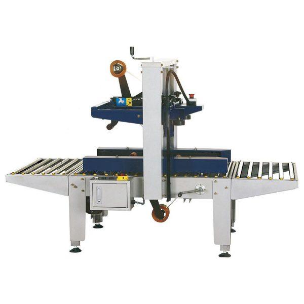 batterystrapping.com-FLEX-TAPE-scelleuse-automatique-de-cartons-prix