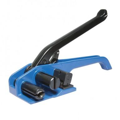 batterystrapping.com-Dévidoir-portable-pour-feuillard-de-cerclage-textile-sangle-25-50-mmsangle.jpg