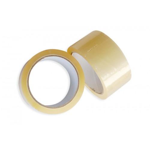 batterystrapping.com-ruban-adhésif-transparent-bopp-48mm-66m