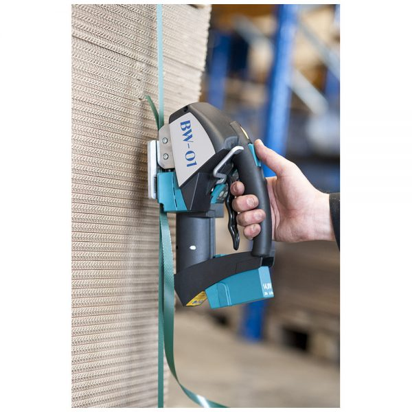 batterystrapping.com-cercleuse-manuelle-électrique-BW-01-10-16mm-PET-PP-prix