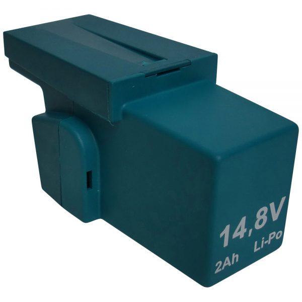 batterystrapping.com-cercleuse-manuelle-électrique-BW-01-10-16mm-PET-PP-prix-batterie