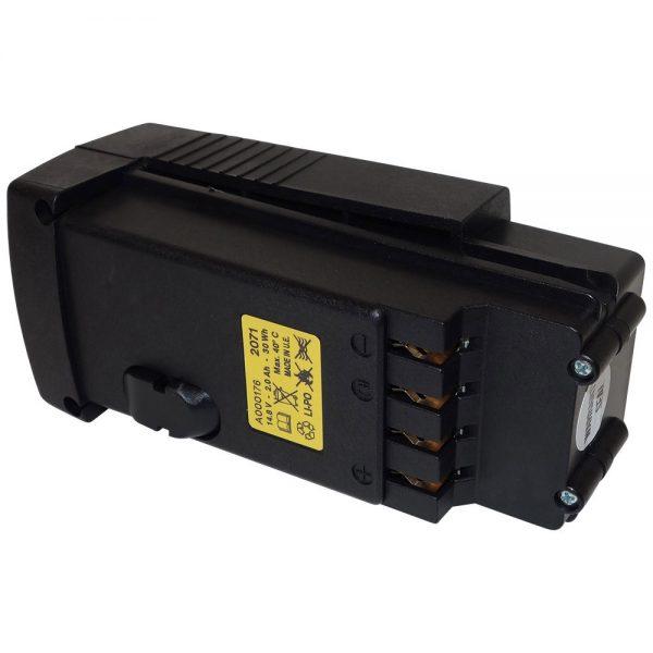 batterystrapping.com-appareil-de-cerclage-sur-batterie-BW-03-11-16mm-PET-PP-batterie