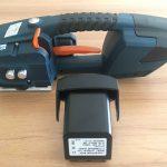 batterystrapping.com-cercleuse automatique portative-TES-12-16mm-PET-PP-prix-pas cher
