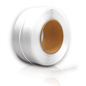 Prix du feuillard composite cordé 16mm, 19mm ou 25mm
