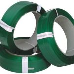batterystrapping.com-emballage-plastique-PET-sangle-12mm-16mm-19mm