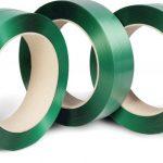 batterystrapping.com-emballage-plastique-PET-sangle-12mm-16mm-19mm-prix