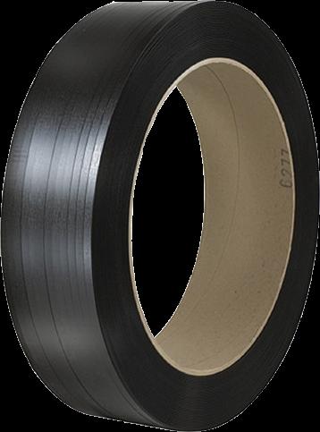 cercleuse.fr-plastique-PP-sangle-12mm-16mm-prix