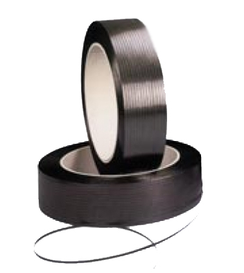 batterystrapping.com-sangle-PP-plastique-12mm-16mm