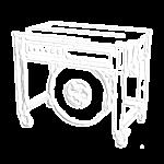 Cercleuses semi-automatiques et automatiques