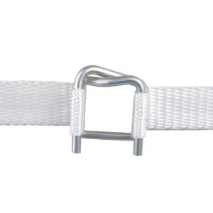 Textile straps 16mm or 19mm price high quality