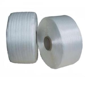 Prix des feuillards textiles 16mm ou 19mm