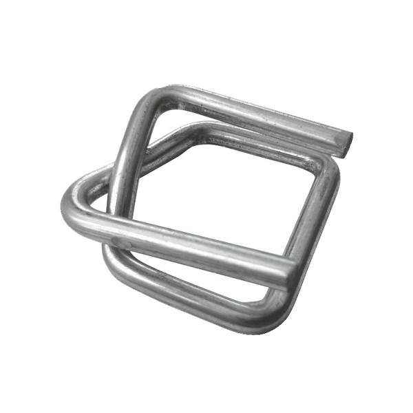 batterystrapping.com-seaux-fil-textile-composite-cerclage-16mm-19mm-25mm-prix