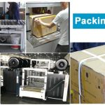 Ligne-d'emballage-de-cercleuses-automatiques-AUTOMA