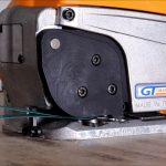 gt-smart-appareil-de-cerclage-sur-batterie-pas-cher