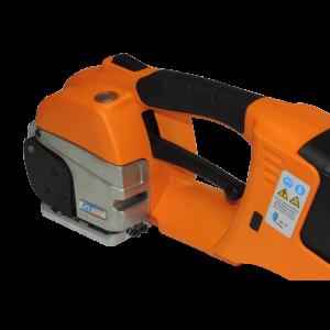 Appareil de cerclage sur batterie GT-SMART SIAT