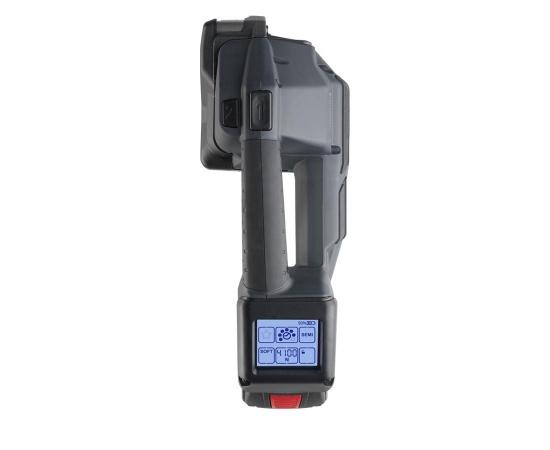 Cercleuse-sur-batterie-Signode-BXT3-LCD