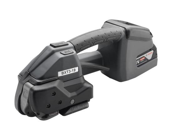 Outil-de-cerclage-sur-batterie-Signode-BXT3