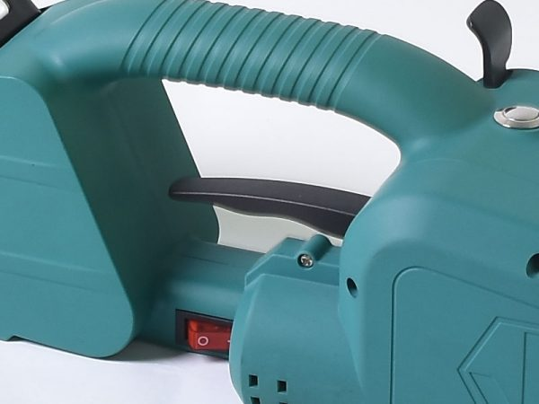Cercleuse-électrique-neo-9-16mm-bon-marché