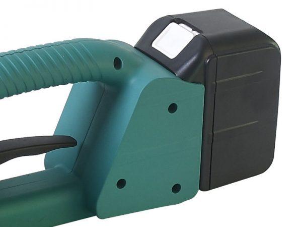 cercleuse-électrique-neo-9-16mm-à-bas-prix
