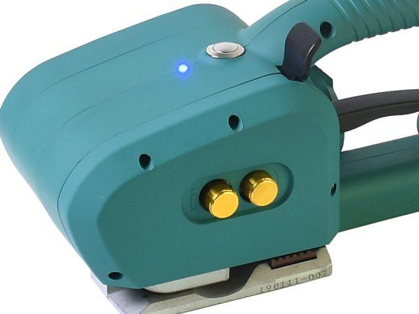 cercleuse-électrique-neo-9-16mm-nouveau