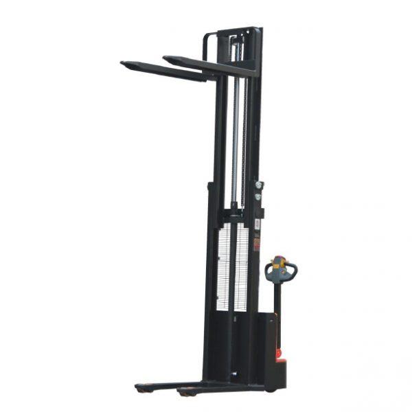Gerbeur-électrique-3500mm-350cm-1500kg