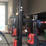 Gerbeur-électrique-350cm-1500kg