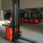 7SMITH-Chariot-autoporté-avec-padel-1500kg-260cm