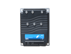 Electric Forklift High frequency MOSFET integrated AC controller