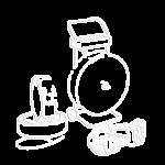 Kit de cerclage