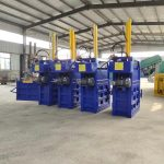 recycling-baler-price