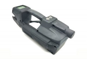 Battery strapping tool TES PRO sale